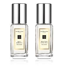 https://www.sephora.com/ca/en/product/fragrance-combining-travel-duo-P445101?icid2=products%20grid:p445101:product
