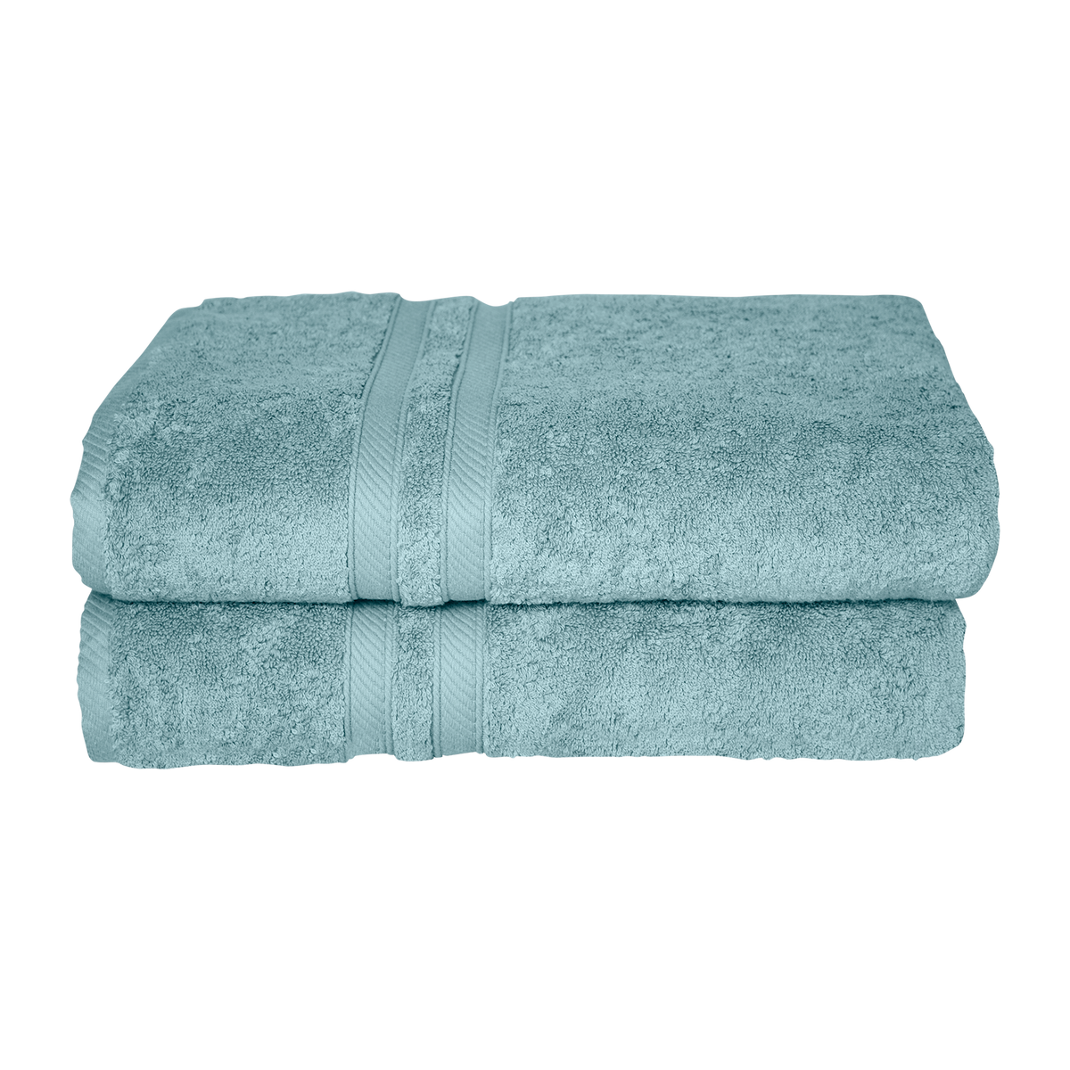 Turkish Bath Sheets Blue Canada