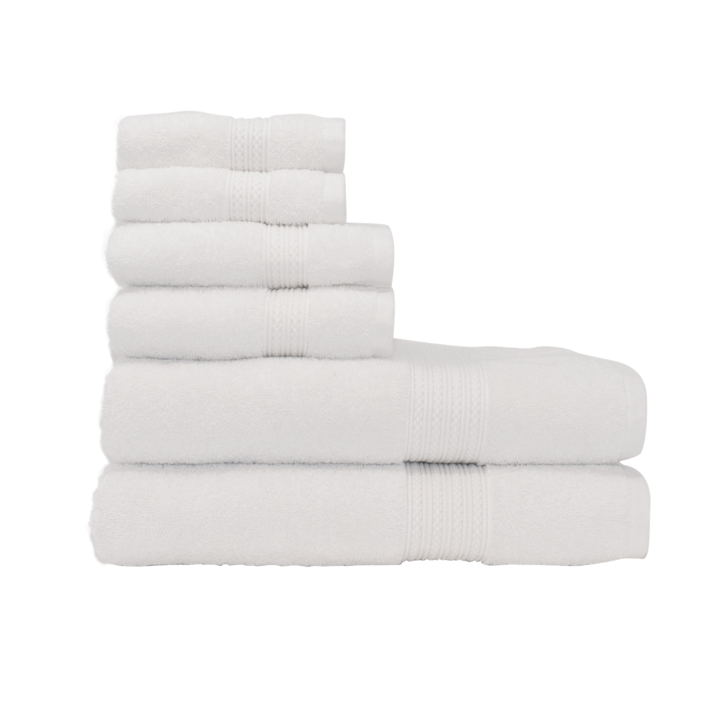 Turkish Towels White Canada