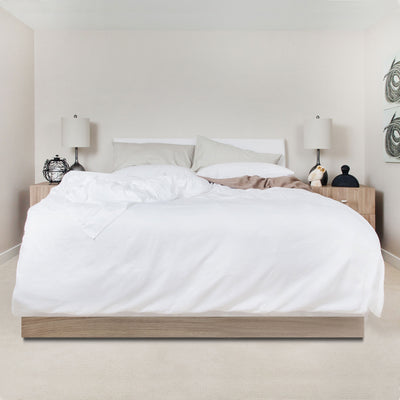 Essential Collection Percale Pillowcases