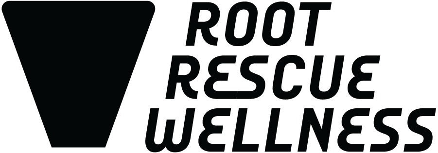 Root Rescue Wellness