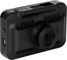 Street Guardian SG9665XS V2 Dash Camera (Version 2)