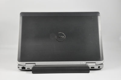 "Dell Latitude E6330 13.3"" i5-3320M 2.6GHz 4GB RAM 320GB HDD Win 10 Pro"