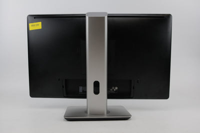 "Dell P2314H 23"" Widescreen LED LCD Monitor"