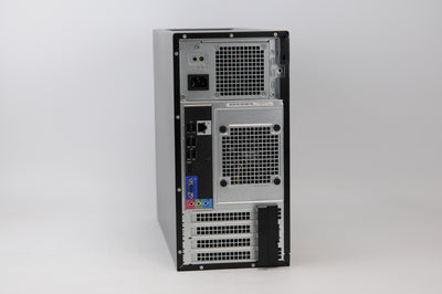 Dell Optiplex 3010 i5-3470 3.2GHz 4GB RAM 500GB HDD Win 10 Pro