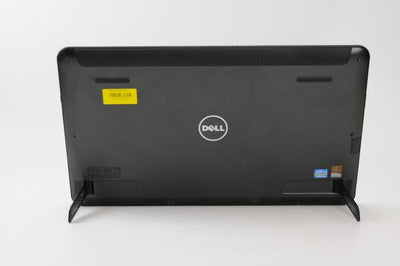 Dell XPS 1820 Core i5-4210U 1.7GHz 8GB RAM 1TB HDD Win 10 Pro