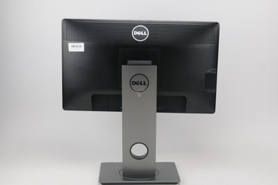 "20"" Widescreen LED LCD Monitor"