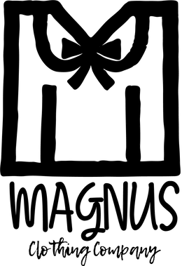 MAGNUS Clothing Co.