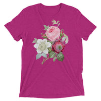 Spring Bouquet Tee