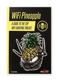 WiFi Pineapple