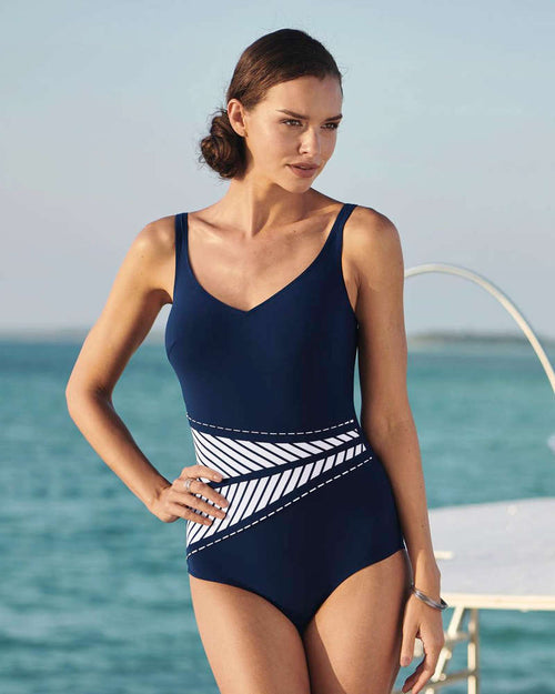Anita 7219, Gizella One Piece Swimsuit