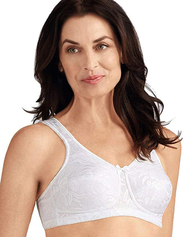 Amoena 2133, Mastectomy Non-wired Bra