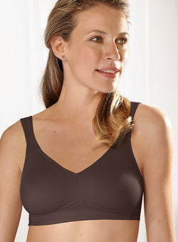 Amoena 2167, Marlena Non-wired Mastectomy Bra
