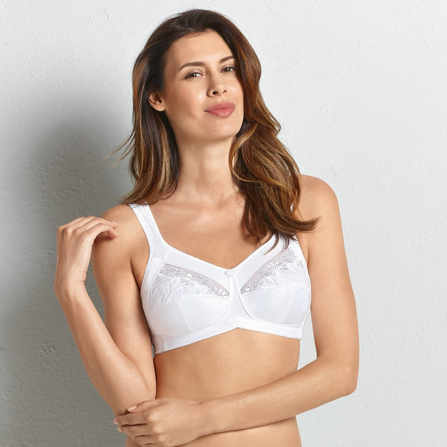 Anita 5349X, Safina Non-wired Mastectomy Bra