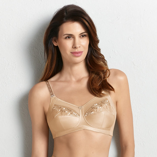 Anita 5749X, Safina Non-wired Mastectomy Bra