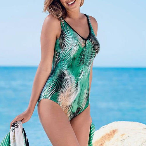 Anita 7234, Camilla One Piece Swimsuit