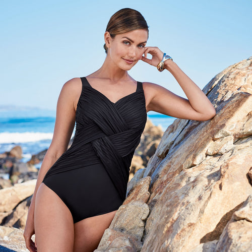 Anita 7206, Aileen One Piece Swimsuit