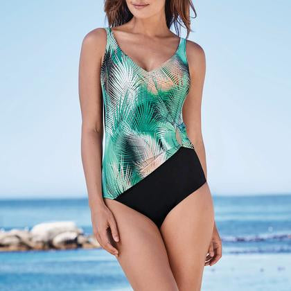 Anita 7334, Camilla One Piece Swimsuit