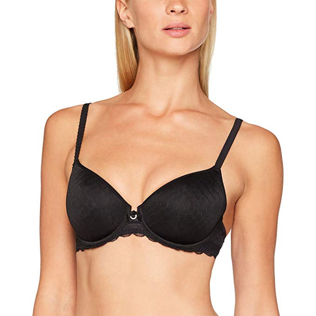 Chantelle 3585, C Chic Sexy Spacer Bra