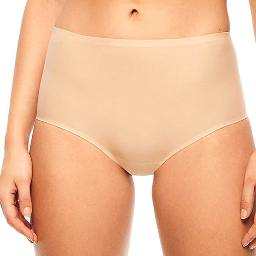 Chantelle 2647, Soft Stretch Seamless Brief Panty
