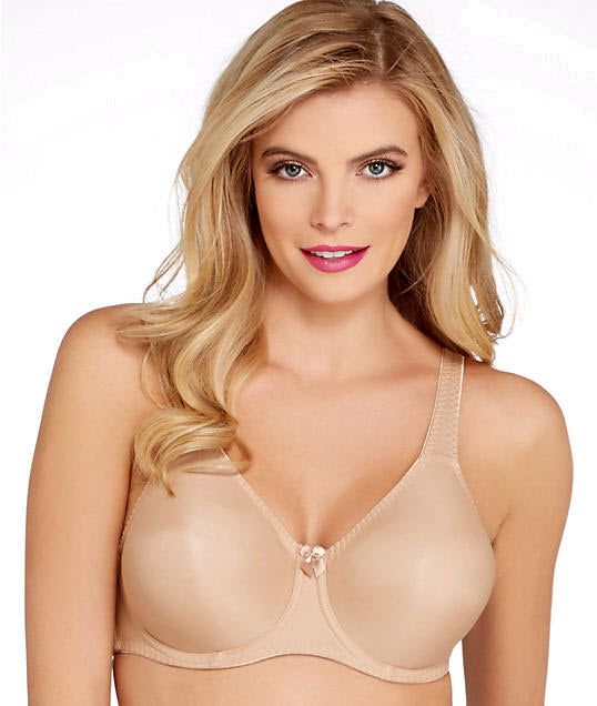 Fantasie 4500, Smoothing Moulded Full Cup Bra
