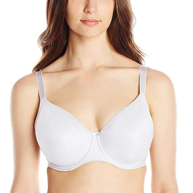 Fantasie 4520, Smoothing Seamless Balcony Bra