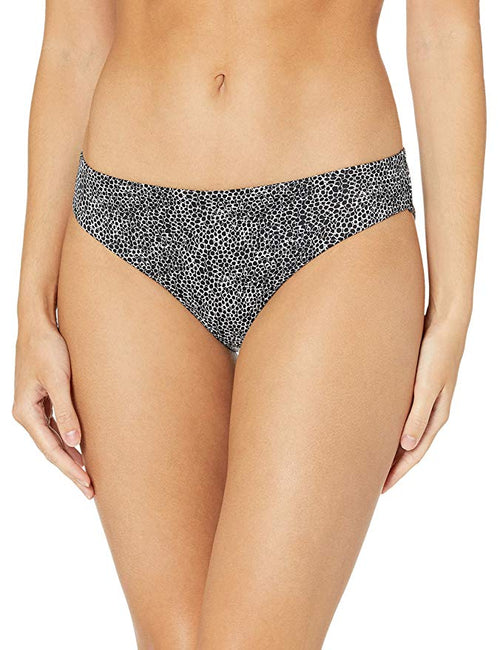 Freya 4618, Run Wild Hipster Bikini Brief