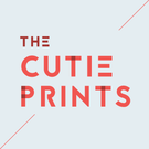 The Cutie Prints