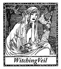 WitchingVeil