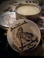 Heal All Salve ~  Salve ~ Herbal Ointment ~ Lavender⊙Rosemary