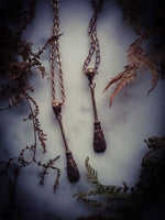 Witch Broom~Besom