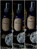 WitchingVeil Magical Spell Sprays
