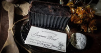 WitchingVeil Sacred Herbal Ritual Soaps