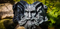 Lord of the Forest~ Greenman
