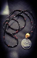 Baba Yaga Spell Strand~ Warding Magic ~
