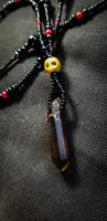 Dark Shadows Spell Strand~ Warding Protection Magic ~
