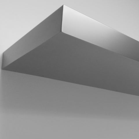 seamless underside shelf Ponoma