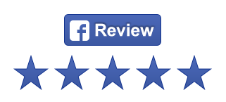 Facebook reviews of Ponoma®
