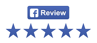Ponoma reviews on Facebook