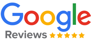 Ponoma reviews on Google