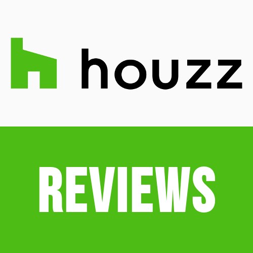 Houzz reviews Ponoma