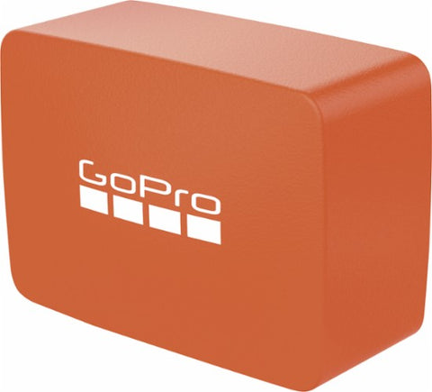 GoPro Floaty Backdoor - GoPro Accessories - 662 Bodyboard Shop