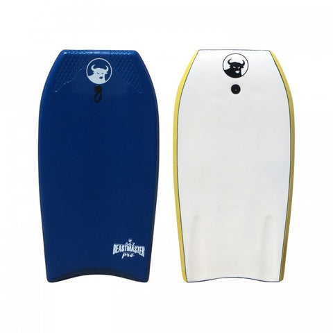 "662 Beastmaster Pro 45"" - Bodyboards - 662 Bodyboard Shop"