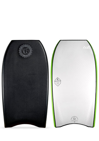 No. 6 Goliathe Icon Bodyboard - Bodyboards - 662 Bodyboard Shop