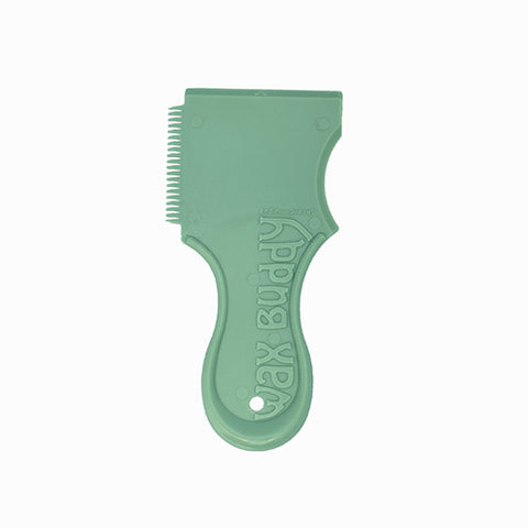 Wax Buddy Wax Scraper - Wax Comb - 662 Bodyboard Shop