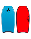 Toobs Tech Bodyboard - Bodyboards - 662 Bodyboard Shop