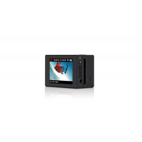 GoPro LCD Touch BacPacª