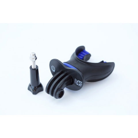 Dummy Mount - GoPro Accessories - 662 Bodyboard Shop