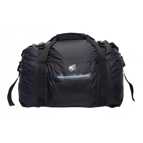 Creatures Of Leisure Dry Lite Duffle Bag/Backpack - Backpacks - 662 Bodyboard Shop