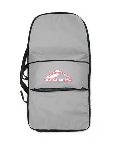 Toobs Padded Board Bag - Bodyboard Bags - 662 Bodyboard Shop